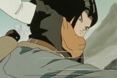 Dragon Ball Super Épisode 86 (9)
