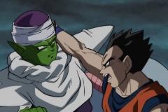 Dragon Ball Super Épisode 88 (1)