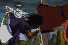 Dragon Ball Super Épisode 88 (11)