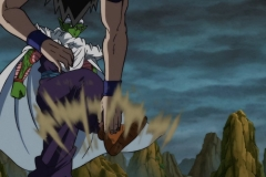 Dragon Ball Super Épisode 88 (12)