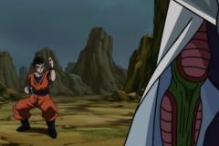 Dragon Ball Super Épisode 88 (13)
