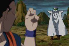 Dragon Ball Super Épisode 88 (14)