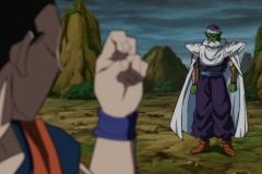 Dragon Ball Super Épisode 88 (15)