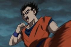 Dragon Ball Super Épisode 88 (2)