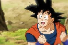 Dragon Ball Super Épisode 88 (22)