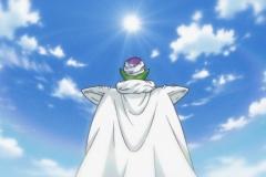 Dragon Ball Super Épisode 88 (23)