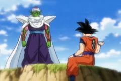 Dragon Ball Super Épisode 88 (25)