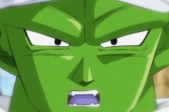 Dragon Ball Super Épisode 88 (26)