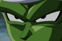 Dragon Ball Super Épisode 88 (27)