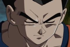 Dragon Ball Super Épisode 88 (31)