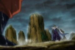 Dragon Ball Super Épisode 88 (34)