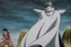 Dragon Ball Super Épisode 88 (35)