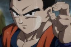 Dragon Ball Super Épisode 88 (36)