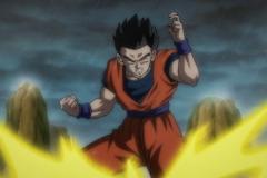 Dragon Ball Super Épisode 88 (37)