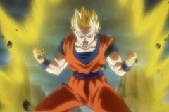 Dragon Ball Super Épisode 88 (39)