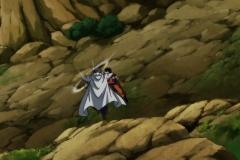 Dragon Ball Super Épisode 88 (4)