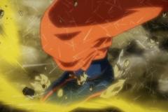 Dragon Ball Super Épisode 88 (43)