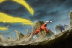Dragon Ball Super Épisode 88 (44)