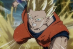 Dragon Ball Super Épisode 88 (45)