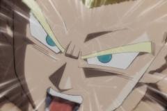 Dragon Ball Super Épisode 88 (46)