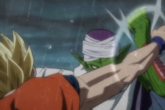 Dragon Ball Super Épisode 88 (47)