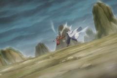 Dragon Ball Super Épisode 88 (49)
