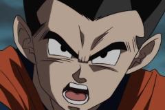 Dragon Ball Super Épisode 88 (5)