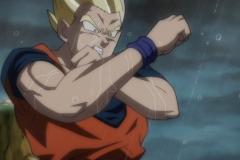 Dragon Ball Super Épisode 88 (51)