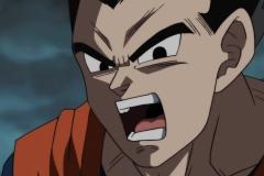 Dragon Ball Super Épisode 88 (6)