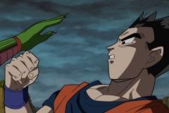 Dragon Ball Super Épisode 88 (9)