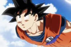 Dragon Ball Super Épisode 89 (1)