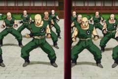 Dragon Ball Super Épisode 89 (11)