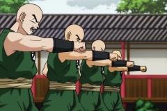 Dragon Ball Super Épisode 89 (25)