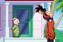 Dragon Ball Super Épisode 89 (3)