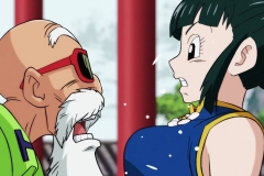 Dragon Ball Super Épisode 89 (34)