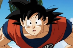 Dragon Ball Super Épisode 89 (4)