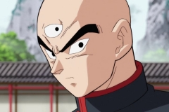 Dragon Ball Super Épisode 89 (41)