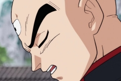 Dragon Ball Super Épisode 89 (42)