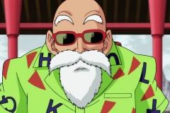 Dragon Ball Super Épisode 89 (45)