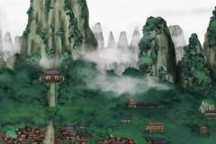 Dragon Ball Super Épisode 89 (52)