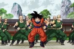 Dragon Ball Super Épisode 89 (54)