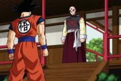 Dragon Ball Super Épisode 89 (55)