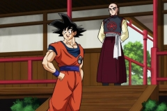 Dragon Ball Super Épisode 89 (58)