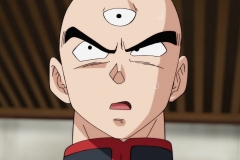 Dragon Ball Super Épisode 89 (61)