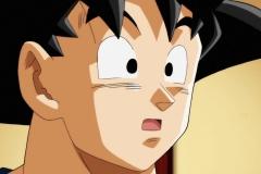 Dragon Ball Super Épisode 90 (11)