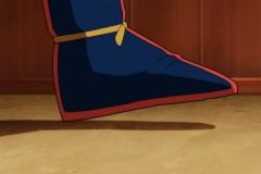 Dragon Ball Super Épisode 90 (13)