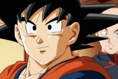 Dragon Ball Super Épisode 90 (14)