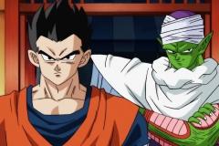 Dragon Ball Super Épisode 90 (16)