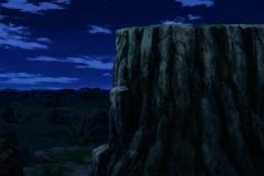 Dragon Ball Super Épisode 90 (17)