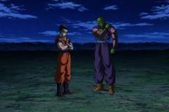 Dragon Ball Super Épisode 90 (18)